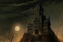 printables, halloween