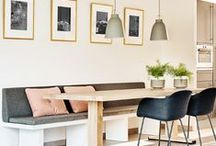 DESIGNBX |  Dining Rooms
