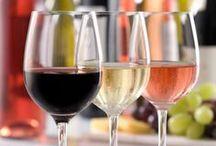 IMAGENS & RECEITAS: BEBIDAS E DRINKS