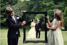 Wedding stuff for Karl n Kristen x  / by Janet Birdsall