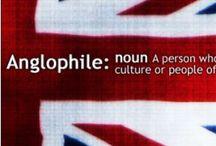 ENGLAND 'INNIT