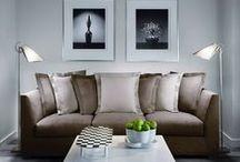 Best Interior Designers in France / Venez trouver les meilleurs projets de design d'intérieur réalisés par des professionnels français et plongez-vous dans le monde de la fantasie française avec les experts en matière d'excellence intérieure. #architecturedinterieur #interieur #luxe  Trouvez des inspirations ici: https://www.brabbu.com/en/inspiration-and-ideas/