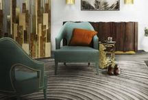 100 Contemporary Rugs eBook / A great selection of the most incredible contemporary rugs for your bedroom, hall or living room set. Discover the 100 Contemporary Rugs FREE eBook: http://www.contemporaryrugs.eu/ebook-contemporary-rugs/