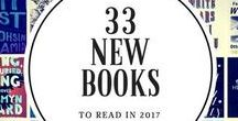 2017 Must Read Books