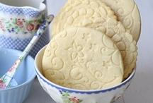 Cookies / Cookies are my favorite.