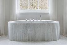 BATHROOMS/ Tubs / The best in BATHTUBS