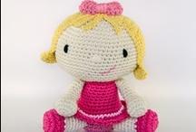 Doll Dolly Fun