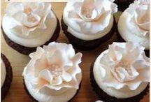 Украшение тортов Cake Decorating Tutorials
