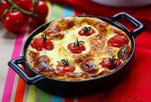 eat : savoury