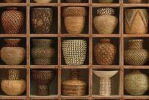 Красивая керамика