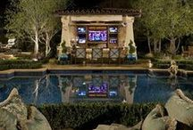 outdoor inspirations / by Nancy Zoppa Southern