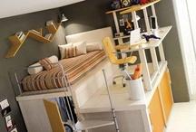 Home & Dorm