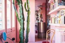 Home / Inspiration shots and cool accessories for every room.