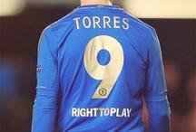 Torres / by Sarah