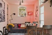 Home / Home decor and staging inspiration