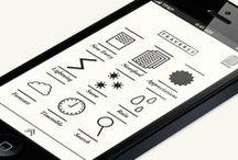 mobile design / by Péter Kovács
