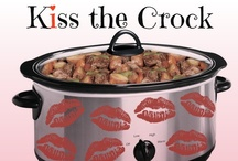 Food Facts / by Jenn Bare | the Crock-Pot® Girl