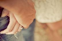 rakkaus/häät