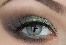 Makeup Tutorials / Beauty tips and makeup tutorials