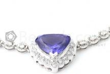 Estate Jewelry / by Beacab Gems
