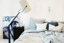 Comfy Cozy / A board devoted to the comfort and coziness of spaces, materials, and furniture.