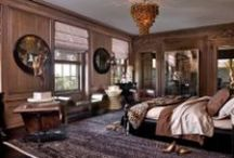 Kelly Wearstler / A board devoted to the styles and designs of Interior Designer and stylist Kelly Wearstler.