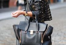 that bag.