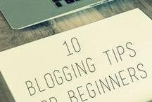 Tastefully Eclectic: Blogging Tips / Blogging tips, tricks, and advice from tastefullyeclectic.com. From how to edit your own code, to making sure you're not breaking any laws.