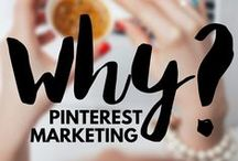 | PINTEREST MARKETING 101 FOR CREATIVE ENTREPRENEURS | / A Skillshare course created by Pinterest expert Peg Fitzpatrick on how to use Pinterest for beginners. Learn Pinterest terminology and best practices for pinning. Creative entrepreneurs will learn how to get everything set up to start marketing with Pinterest.