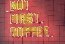 future cafe.