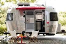 Camping / by Nathan Grey