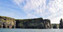 Irlande / Voyage en Irlande
