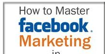** Facebook Marketing** / Facebook Marketing for those looking to dominate on facebook.