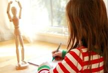 teaching: arts education
