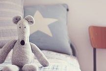 home: kids rooms