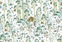 For the Home / by Wendi Van Buren
