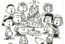 Christmas & Gifts / by Wendi Van Buren