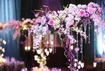 Floral by Raining Roses
