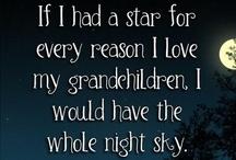 Grandbabes = Blessings! / by Kathy Humphrey