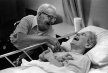 Life & Laughter .. / .. go hand in hand! / by Tina Joudry