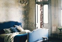 Amour de Chambre / by Tina Joudry
