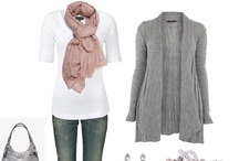 Style File / by Debbie D'Amici
