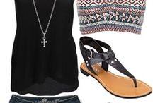 3 - Clothes