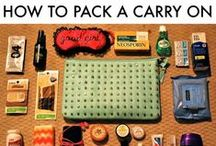 How-To's & Crafts