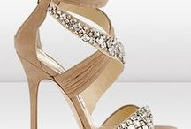 Foot fashion