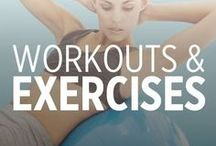 2 - Workouts and Exercises