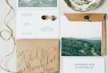• GOOD BRANDING • / Packaging and branding materials