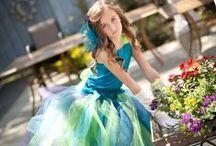 Sammy's Princess / by Wendi Van Buren