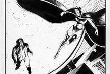 Fumetti - Marvel Comics