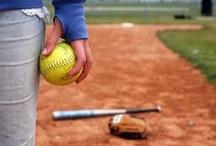 Sports Photography / Ideas for football, baseball, basketball etc.